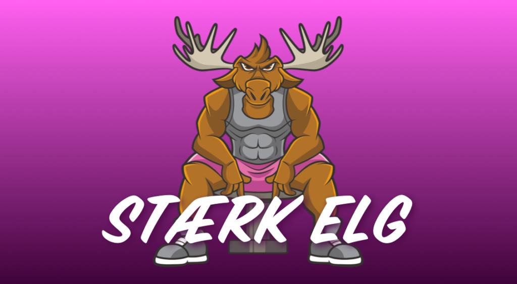entry staerk elg@2x